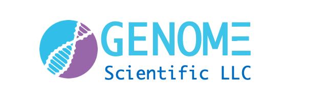Genome Scientific LLC